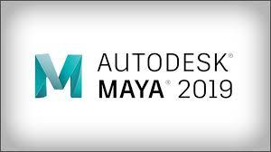 Download Maya 2019  Google drive Video hướng dẫn cài đặt