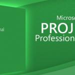 Download Microsoft Project 2019 Pro – Video hướng dẫn active 100% thành công
