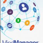 Download Mindjet MindManager 2021 Full Google drive – Video hướng dẫn cài đặt