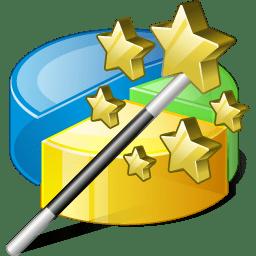 MiniTool Partition Wizard Technician 12.5 – Hướng dẫn cài đặt chi tiết