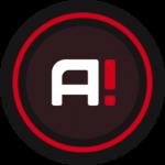 Download Mirillis Action! 4.14 Crack – Hướng dẫn cài đặt