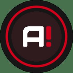 Download Mirillis Action! 4.21.2 – Hướng dẫn cài đặt