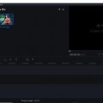 Download Movavi Video Editor Plus 21 (Win/Mac) – Video hướng dẫn cài đặt