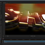 Download NewBlueFX Titler Pro 7 Full – Video hướng dẫn cài đặt