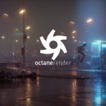 Download OctaneRender 4.0 RC7 R4 for Cinema 4D – Hướng dẫn cài đặt