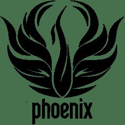 Download Phoenix FD 4.00 Maya 2015-2019 Video hướng dẫn cài đặt