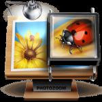 Download Benvista PhotoZoom Pro 8.0.6 – Video hướng dẫn cài đặt
