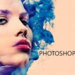 Download Photoshop CC 2015 Crack Google drive – Hướng dẫn cài đặt chi tiết