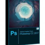 Download Adobe Photoshop CC 2017 Full Google Drive – Video Hướng Dẫn Cài Đặt