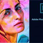 Download Photoshop CC 2018 Full Google drive – Video Hướng Dẫn Cài Đặt Chi Tiết