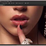 Download Photoshop Delicious Retouch Panel 5.0 Full Việt Hóa