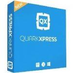 Download QuarkXPress 2020 Full – Video hướng dẫn cài đặt chi tiết
