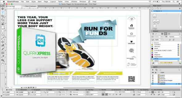QuarkXPress-2020-Full-Free-Download