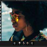 Download Magic Bullet Suite 14 (Win/Mac) – Video hướng dẫn cài đặt