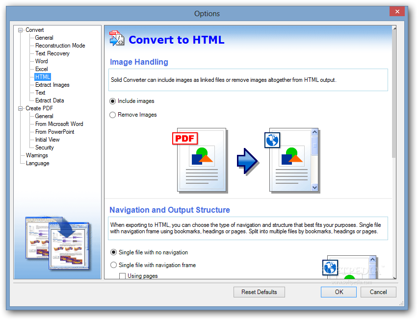 Solid-Converter-PDF-10-Free-Download