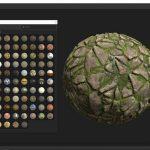 Download Substance Alchemist 2020 Full – Video hướng dẫn cài đặt