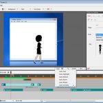 Download Tanida Demo Builder 11.0.30.0 Hướng dẫn cài đặt
