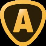 Download Topaz Adjust AI 2021 – Video hướng dẫn cài đặt