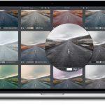 Download Topaz Gigapixel AI 5.3.2 Full Google Drive – Video hướng dẫn cài đặt