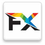 Download NewBlueFX TotalFX 7.4 for Adobe / OFX – Video hướng dẫn cài đặt