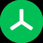 Download TreeSize Professional 8 Hướng dẫn cài đặt