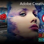Download trọn bộ Adobe CC 2018 – Video hướng dẫn cài đặt