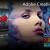 Tron-Bo-Adobe-CC-2018-Free-Download