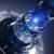 Download VideoCopilot Element 3D 2.2.2 – Video hướng dẫn cài đặt