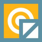 Download Vector Magic 1.15 Full – Video hướng dẫn cài đặt chi tiết