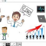 Download Videoscribe Pro 3.6 (Win/Mac) – Video hướng dẫn cài đặt chi tiết