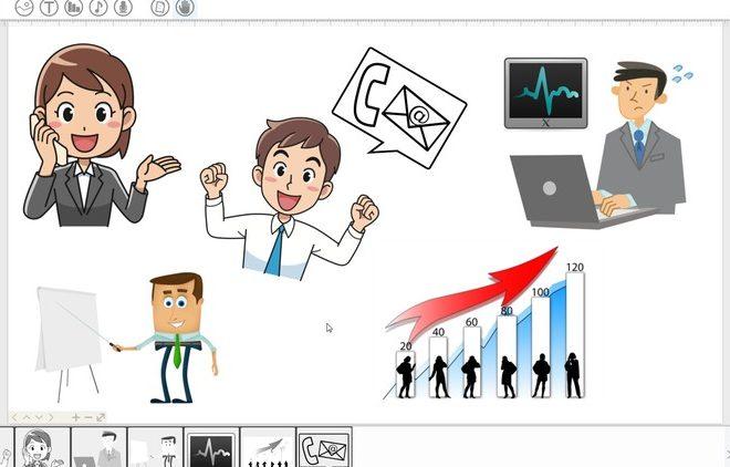 Download Videoscribe Pro 3.7 (Win/Mac) – Video hướng dẫn cài đặt chi tiết