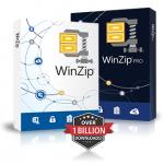 Download WinZip Pro 25 Full – Video hướng dẫn cài đặt