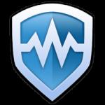 Download Wise Care 365 Pro 5.6 – Tăng tốc độ máy tính