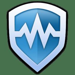 Download Wise Care 365 Pro 5.6.6 Build 567 – Tăng tốc độ máy tính