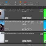 Download YT Downloader 7 Full – Tải Video Youtube tốc độ nhanh
