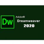 Download Adobe Dreamweaver CC 2018 Full Google drive – Hướng dẫn cài đặt