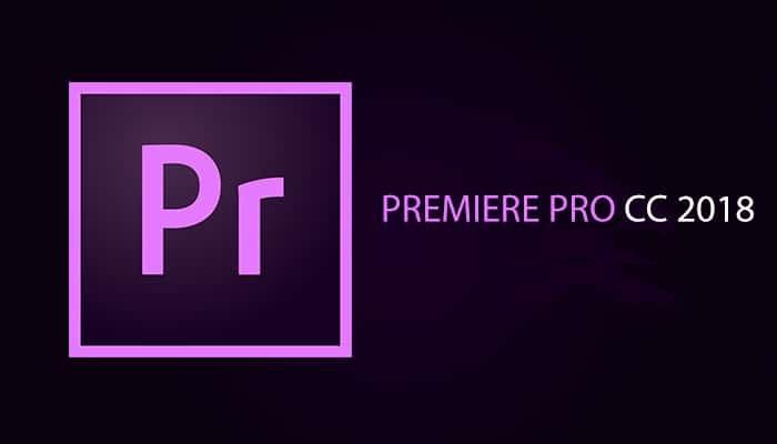 adobe-premiere-pro-cc-2018-free-download