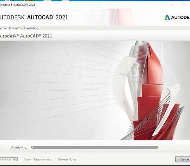 Download AutoCAD 2021 Google drive Video hướng dẫn cài đặt