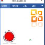 Tải KMSPico 11 Mới Nhất 2021 – Kích Hoạt Bản Quyền Windows & Office