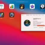 Download MacOS Big Sur 11.6 Final – Hệ điều hành macOS mới nhất 2021
