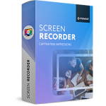 Download Movavi Screen Recorder 21 (Win/Mac) – Video hướng dẫn cài đặt