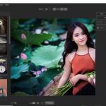Download ON1 Effects 2021 (Win/Mac) – Video hướng dẫn cài đặt