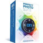 Download onOne Perfect Photo Suite 9.5 Crack hướng dẫn cài đặt