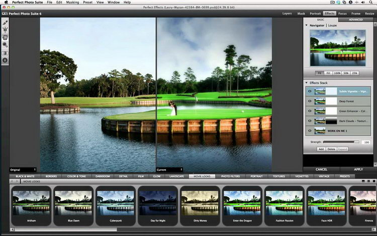 onOne-Perfect-Photo-Suite-9.5-Free-Download