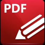 Download PDF-XChange Editor Plus 9.0.354 – Xem chỉnh sửa file PDF
