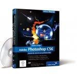 Download Photoshop CS6 Full Google drive – Video hướng dẫn cài đặt