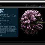 Download Photoshop Lightroom Classic CC 2018 Full Google drive – Video hướng dẫn cài đặt