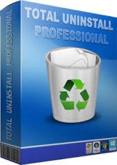 Download Total Uninstall Pro 7.0 Full – Video hướng dẫn cài đặt