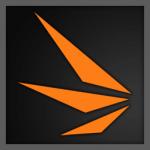 Download Futuremark 3DMark 2.16.7117 Video hướng dẫn cài đặt