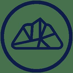 Download 3Dsurvey 2.12.1 – Hướng dẫn cài đặt